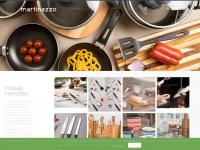martinazzo.com.br