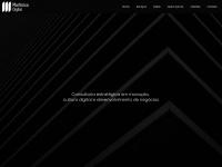martinicadigital.com.br