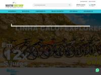 martinibikeshop.com.br