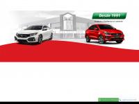 martiniveiculos.com.br