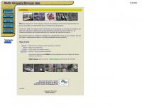 martinserqueira.com.br