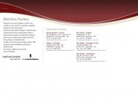 martinsfontes.com.br