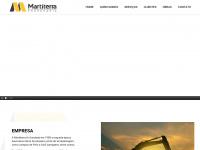 martiterra.com.br