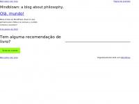 martinsferreira.com.br