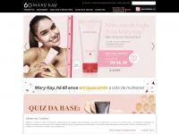 marykay.com.br