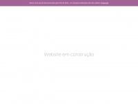 maskate.com.br
