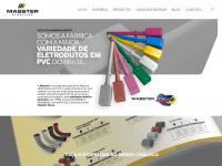 massterplasticos.com.br