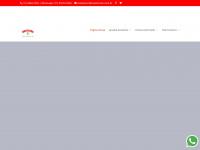 Mastecson.com.br - Home - Mastecson