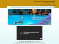masterbike.com.br