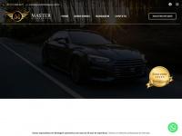 masterblindagens.com.br