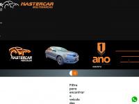 mastercarpr.com.br