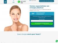 masterhealth.com.br
