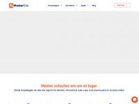 mastersite.com.br