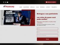 masterseg.com.br