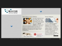 mastersolutions.com.br