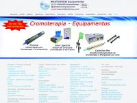 masterview.com.br