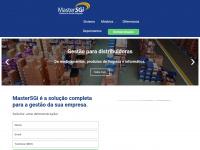 mastersgi.com.br