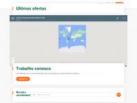 mastervale.com.br