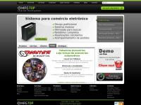 mastop.com.br
