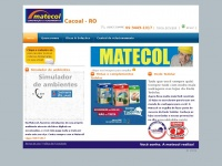 matecol.com.br