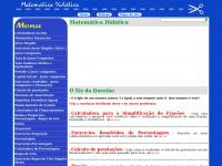 matematicadidatica.com.br