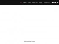 mastra.com.br