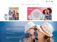 materlife.com.br