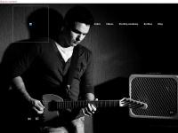 mateusstarling.com.br