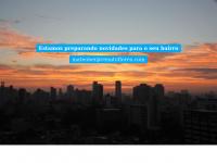 mateobei.com.br