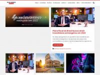 matogrossonoticias.com.br