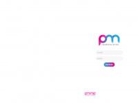 matriculanglo.com.br