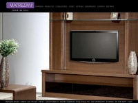 Matrezan.com.br - Móveis Matrezan