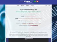 mathis.com.br