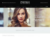 matrixhair.com.br