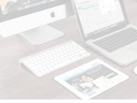 matrizdacomunicacao.com.br