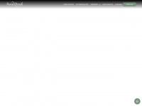 mauabrasil.com.br