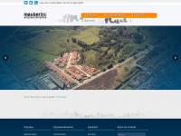 mauber.com.br