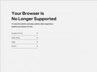 mauafilmes.com.br