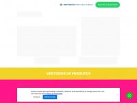 mauhalito.com.br