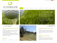areagolfe.com