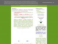 spebrasil.blogspot.com