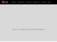 vcsite.com.br