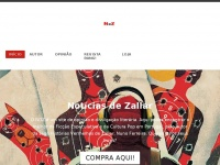 noticiasdezallar.wordpress.com
