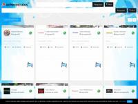 acheveiculos.com