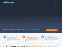 xmailer.com.br