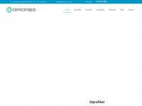 Diprofiber.com.br
