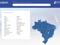 uguia.com.br