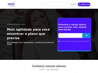 amildentalvendas.com.br