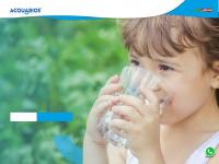 filtrosacquabios.com.br