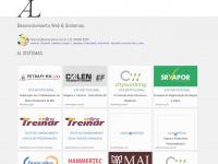 adrianolima.com.br